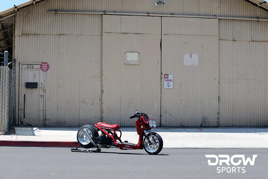 heymikeyyy honda ruckus   drowsports blog custom honda amp yamaha scooter parts amp lifestyle
