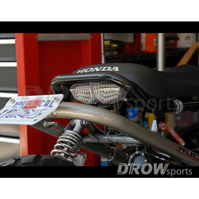 dsrl tlb kitx 01 ruckus r6 tail light installation guide drowsports blog honda ruckus tail light wiring diagram at gsmx.co