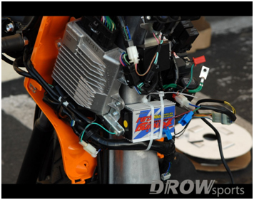 cdi how to install posh cdi unit on honda ruckus drowsports blog honda ruckus wiring harness at crackthecode.co