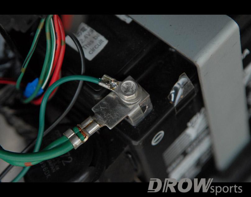 how to install posh cdi unit on honda ruckus drowsports blog rh drowsports com 6 Wire CDI Box Diagram 5 Pin CDI Wire Diagram