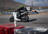 Honda Grom Racing Parts