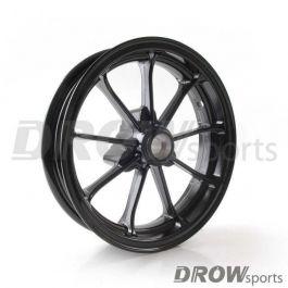 ruckus honda wheels wheel tires spoke rpm drowsports dio